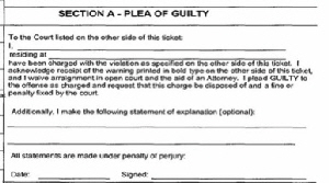 New york traffic ticket lawyer westchester county ny speeding our office highly recommends that you do not plead guilty as charged without availing yourself to a free phone consultation from us thecheapjerseys Images